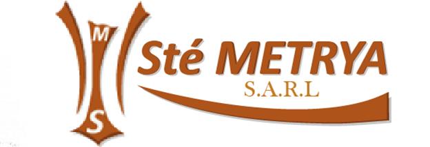 Metrya – Menuiserie et Travaux Yacoubia – Rabat